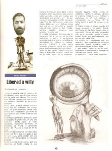 Sistitis Revista